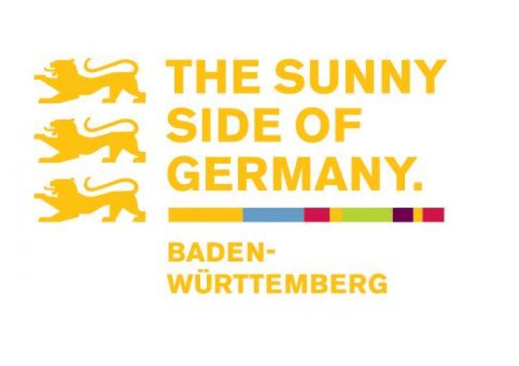 Baden-Württemberg - volop bezienswaardigheden en natuur