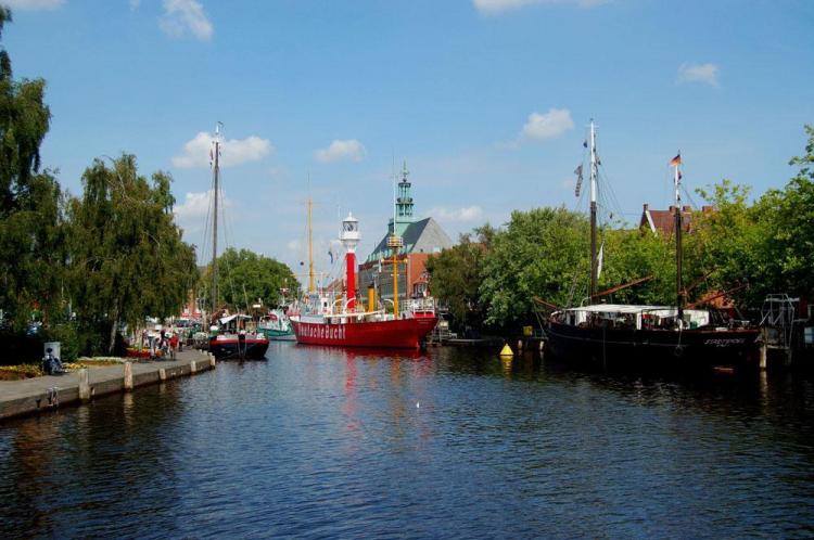 Hostessen In Emden